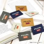 刺繍タグ PEARL 182 2枚セット