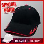 超特価 帽子 メンズ キャップ フレイムキャップ アメリカ直輸入