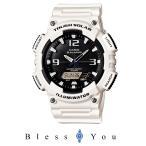 ソーラー カシオ CASIO 腕時計 AQ-S810WC-7AJF メンズウォッチ 新品お取寄せ品
