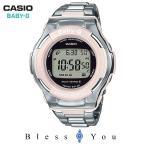 ショッピングbaby レディース 腕時計 カシオ ベビージー BGD-1300D-4JF 11月新作 27,0