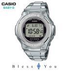 ショッピングbaby レディース 腕時計 カシオ ベビージー BGD-1300D-7JF 11月新作 27,0