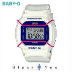 CASIO BABY-G カシオ ソーラー電波 腕時計 レディース ベビーG 5252 BY O!Oi コラボモデル 限定 2020年3月新作 BGD-560SC-7JR 11,5