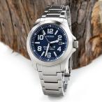 只今ポイント10倍 シチズン ソーラー メンズ 腕時計 プロマスター モンベル BN0121-51L 40,0