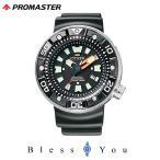 シチズン プロマスター メンズ 腕時計 BN0176-08E 100,0
