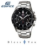 EDIFICE エディフィス メンズウォッチ EFR-518SBBJ-1AJF ■機能: ・スクリュ...