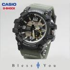 ショッピングGG エントリーでP10倍_18日23:59迄 g-shock メンズ腕時計 Gショック  GG-1000-1A3JF 37,0