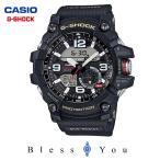ショッピングShock g-shock メンズ腕時計 Gショック  GG-1000-1AJF 37,0