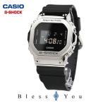 カシオ gショック G-SHOCK 腕時計 メンズ メタルベゼル 2019年9月新作 GM-5600-1JF 22000 あすつく