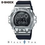 G-SHOCK Gショック 腕時計 メンズ CASIO カシオ Metal Bezel 2020年2月新作 GM-6900-1JF 23,0