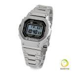 G-SHOCK 腕時計 メンズ 電波ソーラー カシオ Gショック 2018年4月 GMW-B5000D-1JF 60000