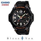 ショッピングGW 電波ソーラー腕時計 メンズ カシオ g-shock Gショック GW-4000-1AJF メンズウォッチ 新品お取寄せ品 40,0