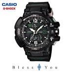 ショッピングGW 電波ソーラー腕時計 メンズ カシオ g-shock Gショック GW-A1100-1A3JF  65,0