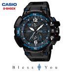 ショッピングGW 電波ソーラー腕時計 メンズ カシオ g-shock Gショック GW-A1100FC-1AJF  76,0