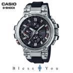 カシオ gショック 電波ソーラー G-SHOCK 腕時計 メンズ  MTG-B1000-1AJF 90000