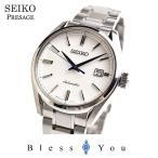 セイコー プレサージュ メンズ 腕時計 SARX033 100,0