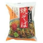 液体ソース焼そば 114g 桜井食品