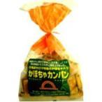 かぼちゃカンパン 180g   北海道製菓