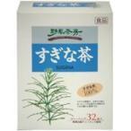 野草茶房 すぎな茶 100% 3g×32   黒姫和漢薬研究所