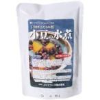 小豆の水煮 230g  コジマフーズ