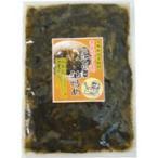 きよちゃんの三池高菜油炒め 130g   都農農産