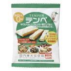 【送料無料(メール便)】テンペ(レトルト) 100g マルシン食品 オーサワジャパン