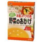 洋風スープの素・野菜のおかげ徳用  5g×30  ムソー