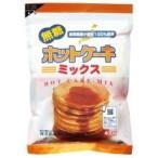 ホットケーキミックス・無糖  400g  桜井