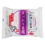 まったり豆腐・牡蠣だし醤油付 138g 関東送料765円