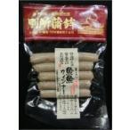 【冷蔵】別所蒲鉾 魚魚ウィンナー・真空タイプ 100g(5本) [冷蔵] 関東送料765円