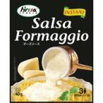 フィルマ・イタリア チーズソース 40g 24個セット