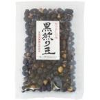 北海道産 黒煎り豆 60g