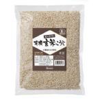 オーサワの有機乾燥玄米こうじ 500g オーサワジャパン