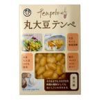 お買い得3個セット 丸大豆テンペ 100g 登喜和食品(冷蔵)