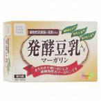 発酵豆乳入りマーガリン 160g