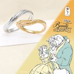 bloomonline_b-and-b-ring01