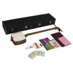 ★ zen-on ゼンオン / 三味線セット ZSK-20