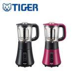 TIGER タイガー ミルつきミキサー SKS-G700