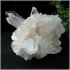 パワーストーン 原石 クラスター 聖地 ヒマラヤ水晶 クラスター50 パワー...