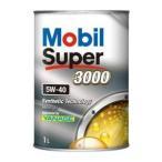 MB Motor Oil 1L メルセデス・ベンツ純正オイル MBモーターオイル 74MG117283 - 1,340 円