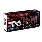ショッピングWii [Wii]ザ・ハウス・オブ・ザ・デッド 2&3 リターン (Wiiザッパー同梱版)