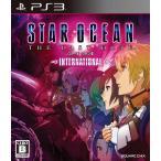 ショッピングPS3 [PS3]スターオーシャン4 インターナショナル