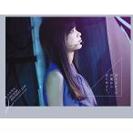 [BD]乃木坂46 2nd YEAR BIRTHDAY LIVE 2014.2.22 YOKOHAMA ARENA(完全生産限定盤)