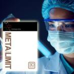 5個セット メタリミット -META LIMIT- (ダイエットサプリメント)