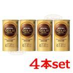 【送料無料】ネスカフェ 『ゴールドブレンド』 エコ&システムパック 105g×4本 レギュラーソリュブルコーヒー Nestle バリスタ 詰め替え用