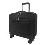 【送料無料】samsonite サムソナイト ビジネスバッグ『キャリーバッグ』収納 モバイルオフィス MOBILE OFFICE ローリングトート キャスター付き
