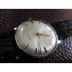 ロレックス プレシジョン Rolex Precision Silver 機械式 (手巻き) 時計(中古)