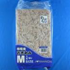 オキアミ ブロックM1/4切り 釣り餌 おきあみ サシエサ 撒き餌 サシマキ 冷凍エサ