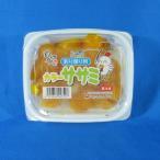 カラーササミ(黄) 海上釣堀 鶏肉 ささみ ささ身 サシエサ 冷凍