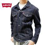 リーバイス Gジャン メンズ LEVI'S LEVIS ジージャン デニムジャケット トラッカージャケット
