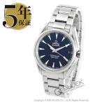 オメガ シーマスター アクアテラ マスターコーアクシャル 腕時計 メンズ OMEGA 231.10.39.21.03.002_8